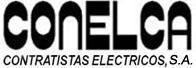 Conelca, S.A.| Contratistas Eléctricos