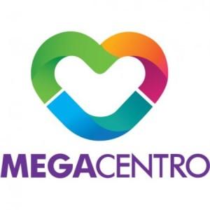 Centros del Caribe, S. A. Megacentro
