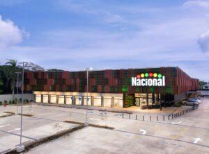 HAGECO